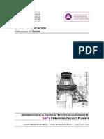 Implementación Gestión Proyectos en ERP (Miguel Valero Mateu)