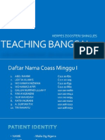 Teaching Bangsal Eng Version