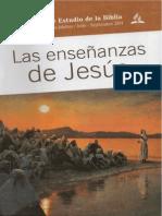 2014-03-00LeccionAdultos