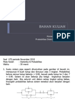 BAHAN KULIAH