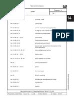 Tech. Info M 25