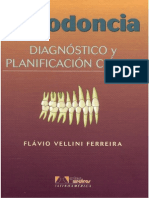 (libros de odontologia) (by vigueras) ortodoncia - dx y planificación clínica.pdf