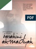 Barahini Ahmadiyah