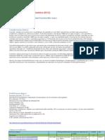 LINEZOLID.pdf