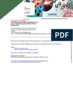 J. Biol. Chem.-2007-Knosp-6843-53