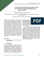 AEEE-2011-9-2-96-bystricanova