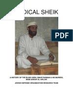 Major Nidal Hassan