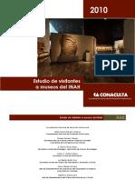 estudio_conaculta_inah_2010.pdf