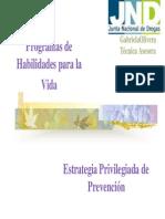 habilidades para la vida drogas.pdf