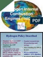 Hydrogen Intl Combustion Schwartz