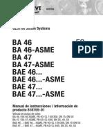 BAN_818755_01_BA46-BA47-BAE46-BAE47_es.pdf