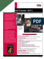 STT Lincoln.pdf