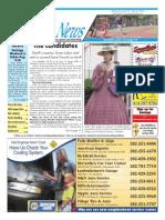 Sussex Express News 07/26/14