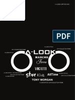 2014-Alook Catalog (Full Page)-English[Smallpdf.com]
