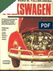 Volkswagen workshop