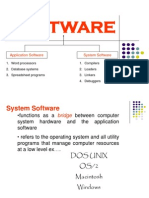 computer software.pdf