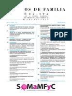 Rev. Medicos de Familia - 16.2.Indd