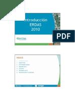 Seminario_Técnico_ERDAS 2010.pdf