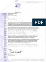 WEAVE Letter of Opposition to AB503