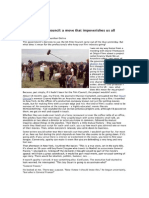 2  guardian article on ukfc