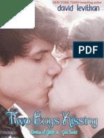 TBK-DL.pdf