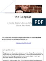 3  this is england - social realism genre influences and shane meadows