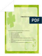 Portafolio de Productos2014