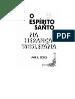 oespiritosantonaherancawesleyana-140212100837-phpapp01