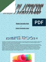 presentacin1-121214050731-phpapp02