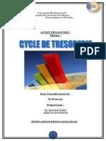 129cc5a58e0f2b5bbf61034b78fcf8af Expose Cycle de La Tresorerie