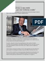 Deuda Externa-Alejandro Olmos Gaona21