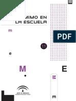 PANTOMIMA.pdf