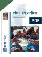 http___www.madrecoraje.org__q=system_files_Diagnóstico+HUANCAVELICA