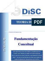 Caracteristica Disc (2)