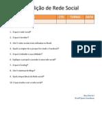 Avaliação Rede Social.pdf