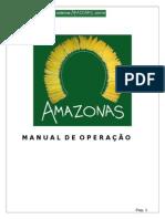 CFTV Digital 2007 - Manual Usuário