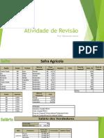Atividade de Revisão.pptx