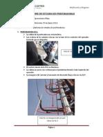 REPORTE DE ESTADOS DE LAS PERFORADORAS D16 Y D17.pdf