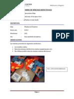 REPORTE DE WINCHAS DEFECTUOSAS.pdf