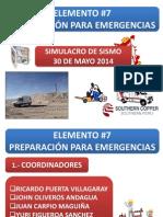 SIMULACRO DE SISMO.pdf