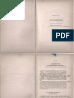 02 Manual de Psiquiatria (Até a Pag. 37)