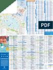 Mappa Festivaletteratura 2014