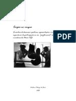 Corpos no Ringue.pdf