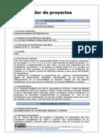 Planificador de Proyectos Alvaro Mendoza - Copia