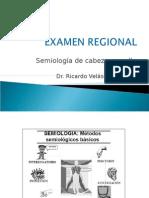 5 - Semiología CC