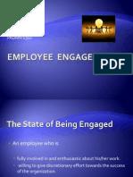 Employee Engagement for U of U (1)