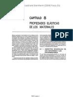 Cap 8(Prop Elasticas)Kane Sternheim (2004) Fisica ,Ed. Reverte