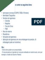 Aula 7 Abr - Criação do Manual de Marcas.ppt