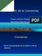 2 - Evaluación del nivel de conciencia