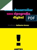 105569606-Como-disenar-una-tipografia-Roberto-Osses.pdf